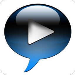 lele影院app