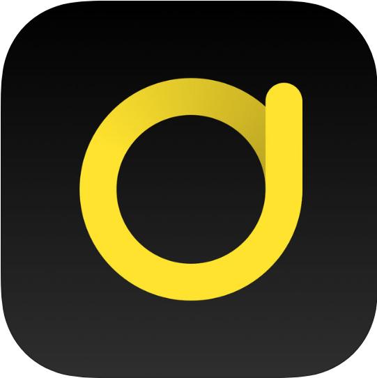 flow音乐照片app