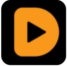 钉子电影网站首页-手机软件下载