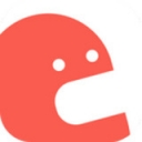KilaKila红豆日本二次元少女动漫社-漫画app