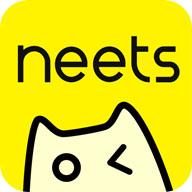 neets剧多多iOS版-手机软件下载