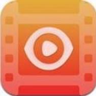 八七影院成人限制级视频在线看-影视电影