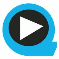 公鸡影院app-影视电影