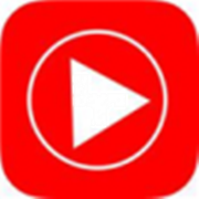 200电影网午夜剧场激情大片-影视电影