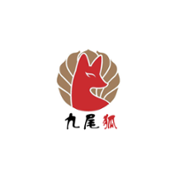 九尾狐APP