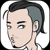 自在动漫-漫画app