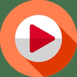 富二代视频手机播放器-手机软件下载