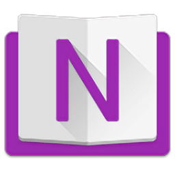 nh本子(nhbooks)