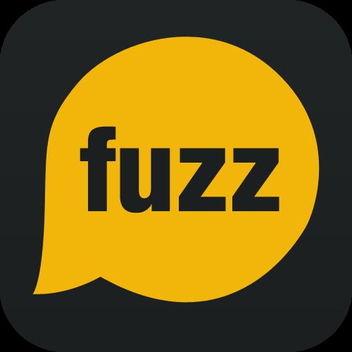 Fuzz同志直播