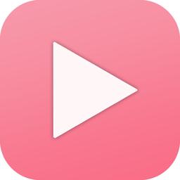 花都影院宅男午夜福利视频-影视电影