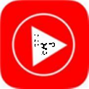 200电影网伦理片在线观看-影视电影