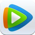 人人视频pc客户端-影视电影