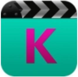 去大猫电影网app-影视电影