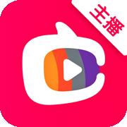 淘宝直播主播版app-影视电影