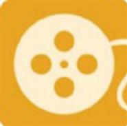 浩秋电影网高清无码在线福利视频