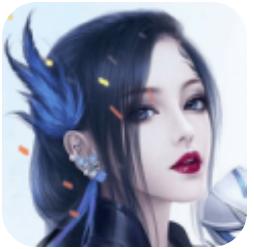 夜色撩人宝盒app-影视电影