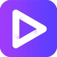 快妖精短视频-手机软件下载