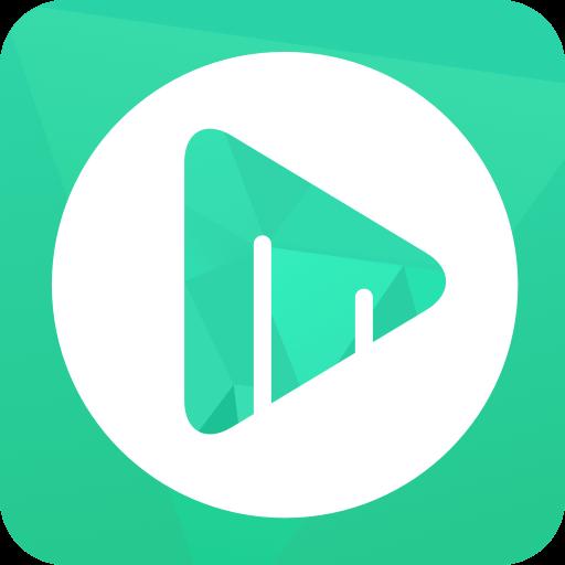 MoboPlayer永久免费版