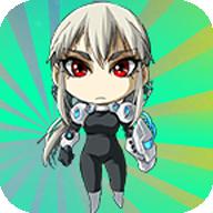 星宿动漫-漫画app