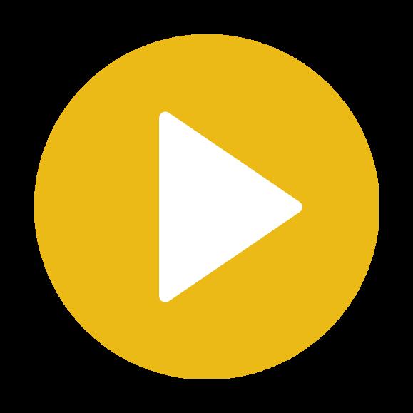咪咪社区app-影视电影