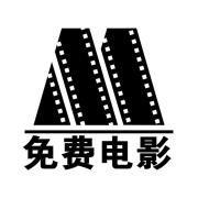懒懒影院宅男午夜福利视频