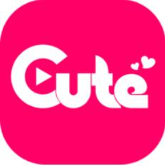 Cute直播宝盒app