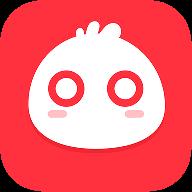 夜读-漫画app