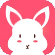 大白兔影视日韩宅男限制级电影资源-影视电影