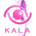 Kala直播盒子
