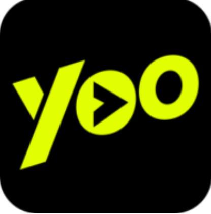 腾讯yoo视频