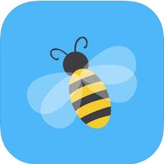 扑飞动漫-漫画app