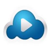 云朵影院高清无码在线福利视频