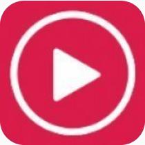 红翻阁app
