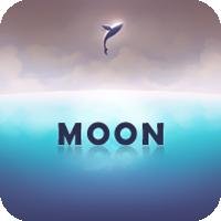 Moon直播盒子