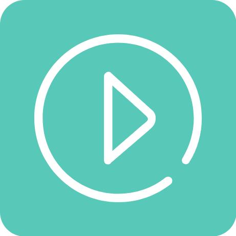 蔚蓝影院最新福利视频高清在线