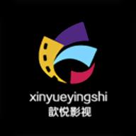 歆悦影视-手机软件下载