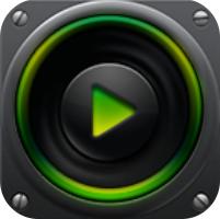 神马影院6163tv-手机软件下载