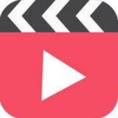 老施电影网app-影视电影