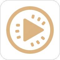 窥花宝盒app