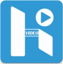 海客视频-手机软件下载