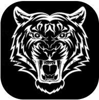 白虎宝盒最新苹果版