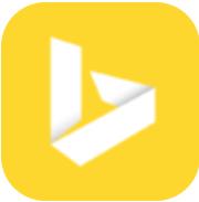 雷光网app