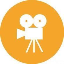 草�g社区高清大片在线观看-影视电影