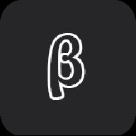 贝塔动漫-漫画app