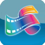 576电影