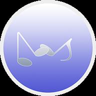 酷动音乐App-手机软件下载