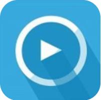 宽宽影视午夜精品资源在线看-影视电影