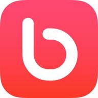 月夜直播iOS二维码-影视电影