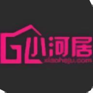 小河居电影网
