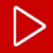 99zyz电影网高清无码在线福利视频